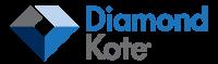 Daimond kote logo